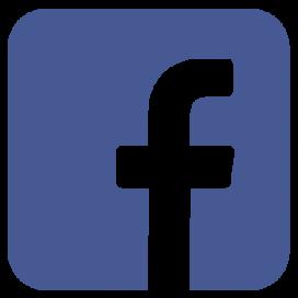 background-facebook-logo-5